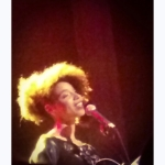 The Unstoppable Pull of Lianne La Havas (Varsity Theater Review)