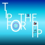 Tip For TheHip
