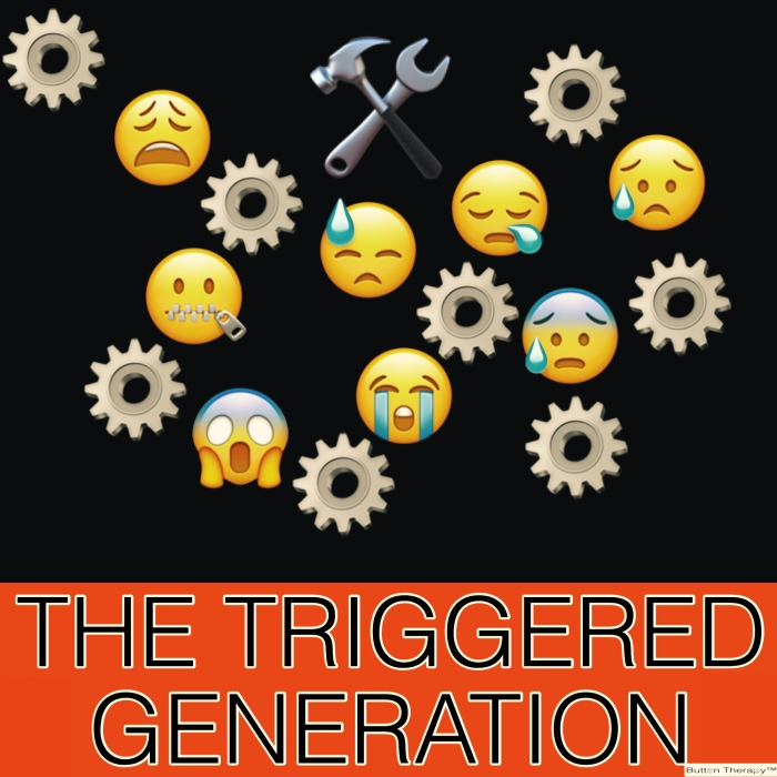 THE TRIGGERED GENERATION