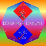 Morning Breath