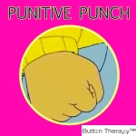 Punitive Punch