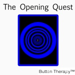 The Opening Quest