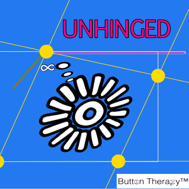 Unhinged (Cool ToCold)