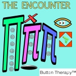The Encounter (of The Bullet)