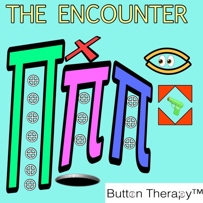 The Encounter (of TheBullet)