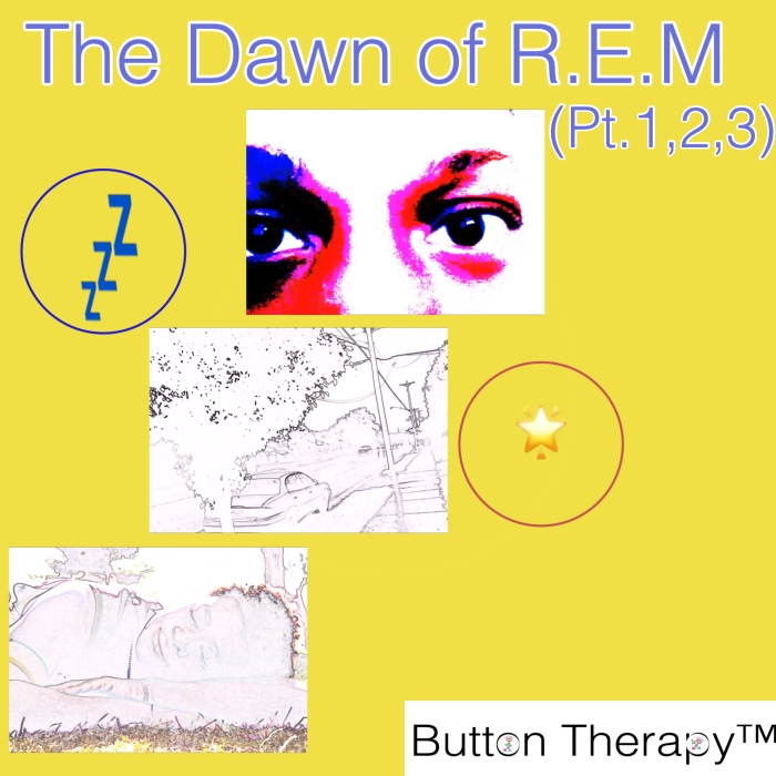 The Dawn of R.E.M