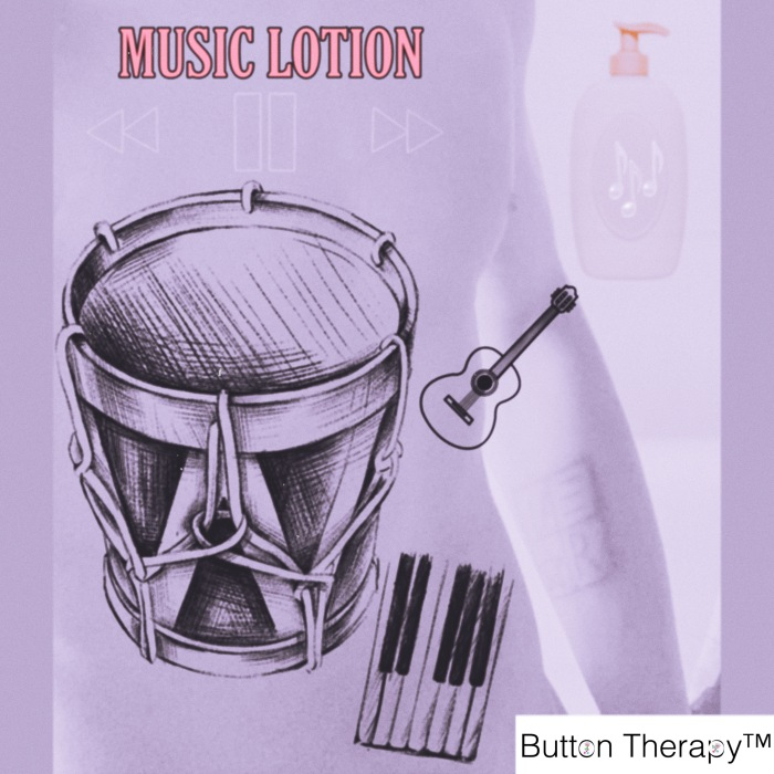 MUSIC LOTION